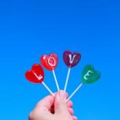 Liebesbriefe – Altmodisch oder Zeitgemäß?
