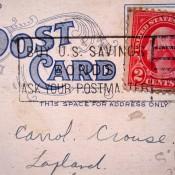 Briefmarken – Eine wahre Sammelleidenschaft