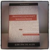 Brieffreunde.de-Gewinnspiel – Die Gewinner