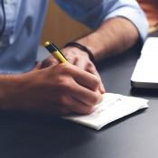 Erst schreiben, dann treffen – Singlebörsen verhelfen zum ersten Kennenlernen