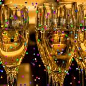 Silvester feiern – aber wie?