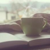 Rituale und Alltagsfluchten – Warum ich so gerne Briefe schreibe