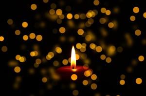 pixabay_mourning-3064504_640