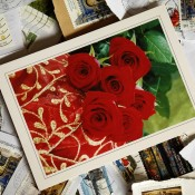 Der Wert von Brieffreundschaften