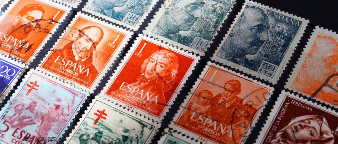 Die Internetmarke Brieffreundede Blog