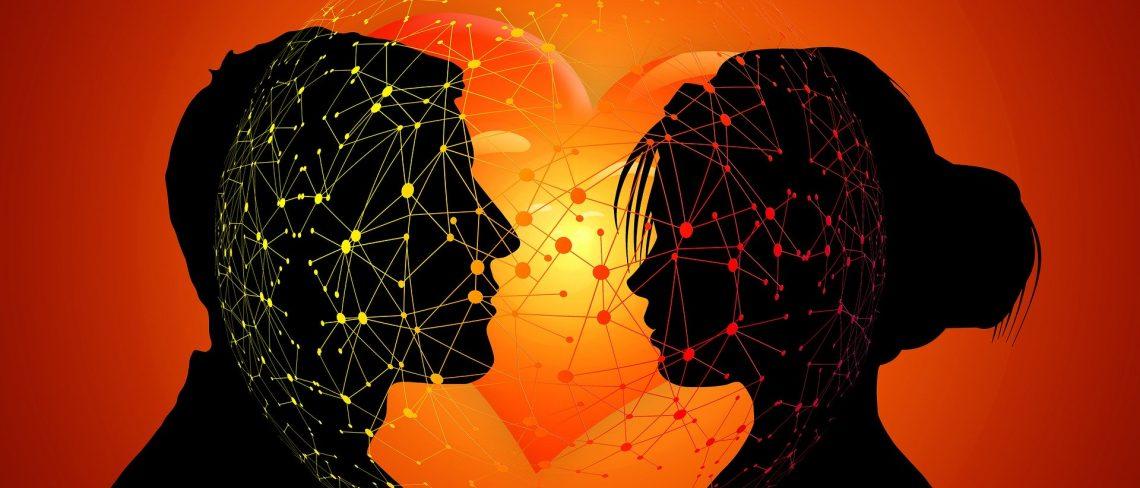 Als Single einen Partner finden