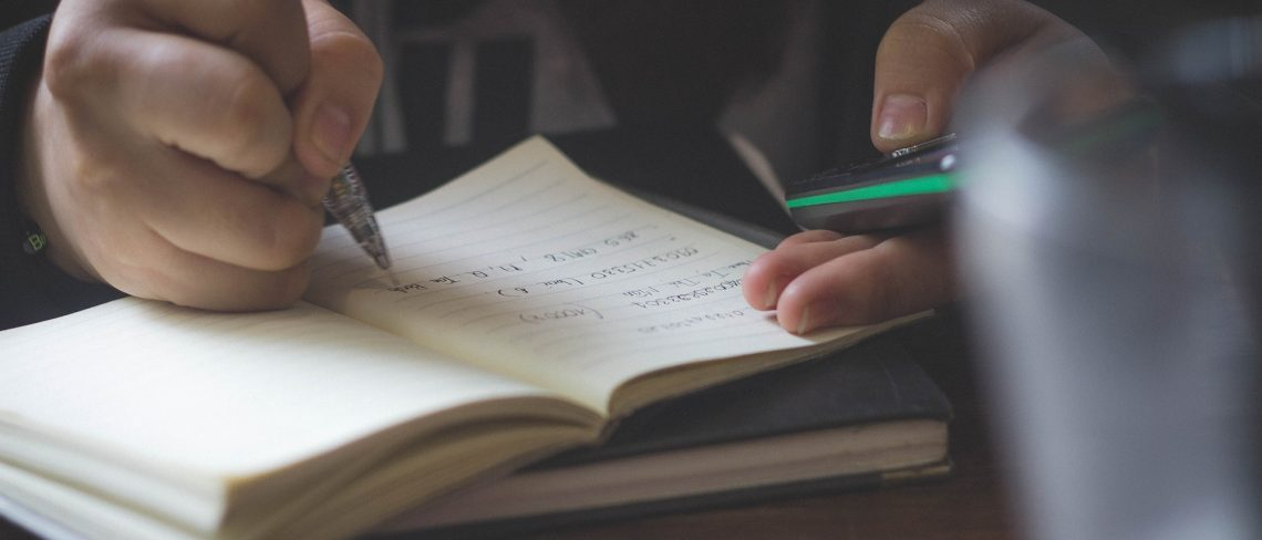 Rechtschreibung mit Brieffreundschaften verbessern