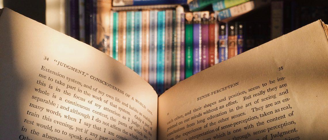 4 Spiegel-Bestseller Romane